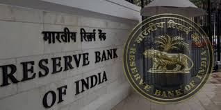 RBI, Foreign Exchange, USD